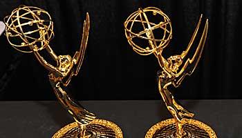 Emmy Awards 2019: Das sagt uns die Statistik der letzten 50 Jahre für Sonntag