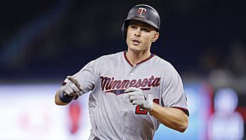 MLB: Max Kepler ist bereit für die Playoffs