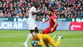 RB Leipzig – Bayer Leverkusen: Nagelsmann möchte Bilanz gegen Werkself weiter ausbauen
