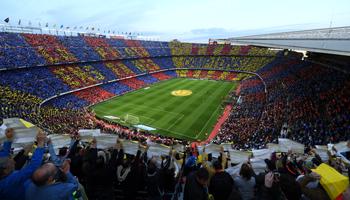El Clasico: Termin-Chaos und Machtkämpfe um das Spiel der Spiele