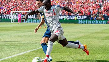 FC Liverpool – Manchester United: Red Devils als erneuter Stolperstein für LFC?