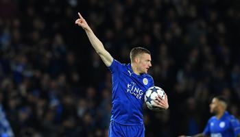 Renaissance der Füchse: Leicester auf Champions-League-Kurs