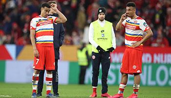 FSV Mainz 05 – SC Paderborn: Rheinhessen wollen Heim-Durststrecke ein Ende setzen