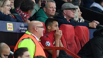 Transfers bei Manchester United: Zu viele Millionen-Missverständnisse