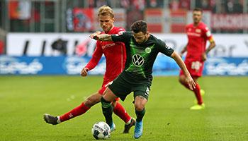 Union Berlin – VfL Wolfsburg: Andersson gegen die neue Wölfe-Offensivstärke