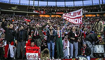 1. FC Köln – Schalke 04: Effzeh will Schwung aus Karnevalszeit mitnehmen