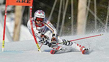 Ski-Alpin-Weltcup 2019/20: Wer folgt auf Hirscher, Neureuther und Co.?