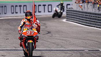 MotoGP Japan: Vorschau, Quoten & Wetten für den GP von Japan