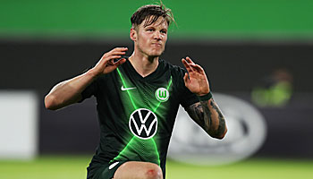 KAA Gent – VfL Wolfsburg: Spitzenspiel der Gruppe I