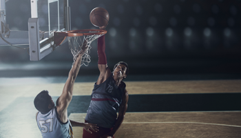 NBA: Shootout im wilden Westen