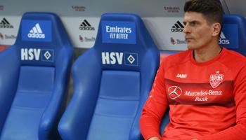 VfB Stuttgart: Der leise Abschied von Superstar Mario Gomez