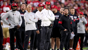 San Francisco 49ers: Der X-Faktor hinter dem 8-0-Start