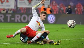 Hertha BSC – RB Leipzig: Ganz trübe Aussichten für die Hertha