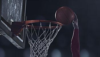 NBA: Die größten Überraschungen der Saison, Teil 1