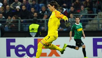 Borussia Mönchengladbach: Die Weichen werden gestellt