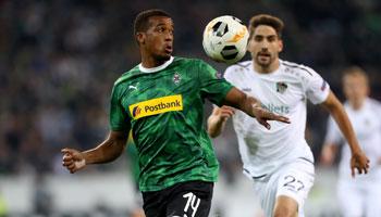 Wolfsberger AC – Borussia Mönchengladbach: Wiedergutmachung der Fohlen