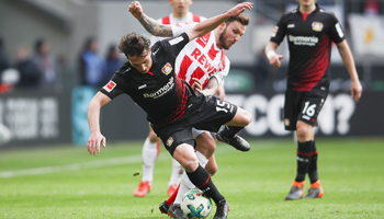 1. FC Köln – Bayer Leverkusen: Eine Region, zwei Welten