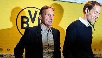 """Champions League: Die große """"Retro-Welle"""" im Achtelfinale"""