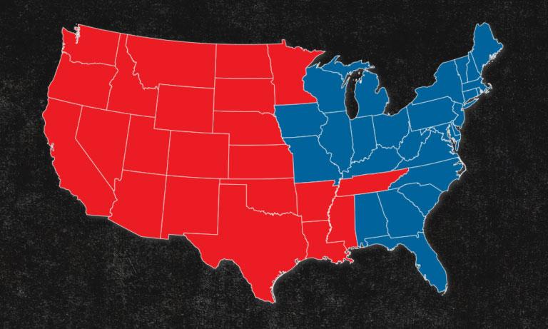 NBA: Das musst du über die Conferences wissen | bwin