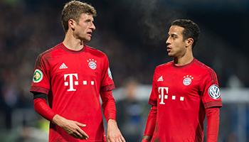 FC Bayern: Brisante Personalentscheidungen stehen an