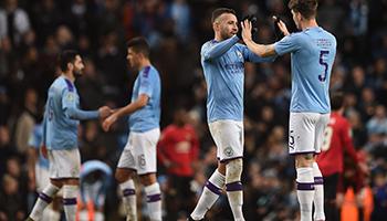 Leicester City – Manchester City: Wenig Brisanz im Spitzenspiel