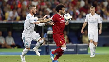 Champions League: Erdrückende Dominanz der Großen
