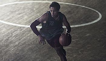 NBA: Welches Team aus dem Osten hat Titel-Chancen?