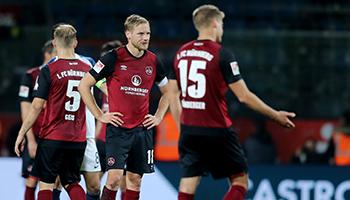 1.FC Nürnberg: Der Club ist schlecht wie nie