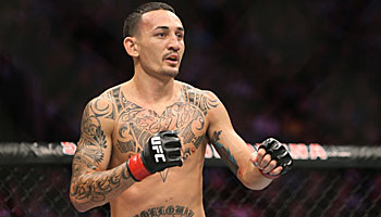 UFC 245: 3 Titel stehen auf dem Spiel