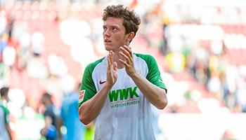 Bundesliga: 5 Kandidaten für einen Wechsel im Winter