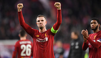 FC Liverpool: Diese Premier League-Rekorde können die Reds noch knacken