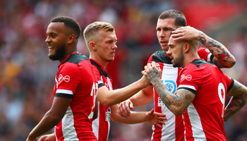 "FC Southampton mit ""Alpen-Klopp"" Hasenhüttl im Höhenrausch"