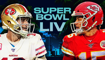Super Bowl LIV: Bradys Nachfolger sind geboren – wer wird getauft?