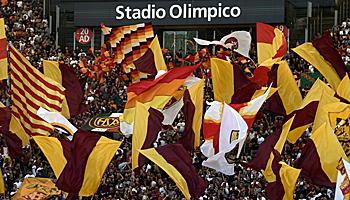 AS Rom – Lazio Rom: Wegweisendes Derby della Capitale