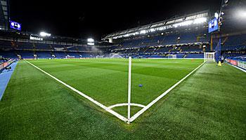 FC Chelsea – Bayern München: Stamford Brigde ist Sieglos-Terrain des FCB