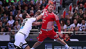 Handball-EM 2020: Die größe Europameisterschaft aller Zeiten in 3 Ländern