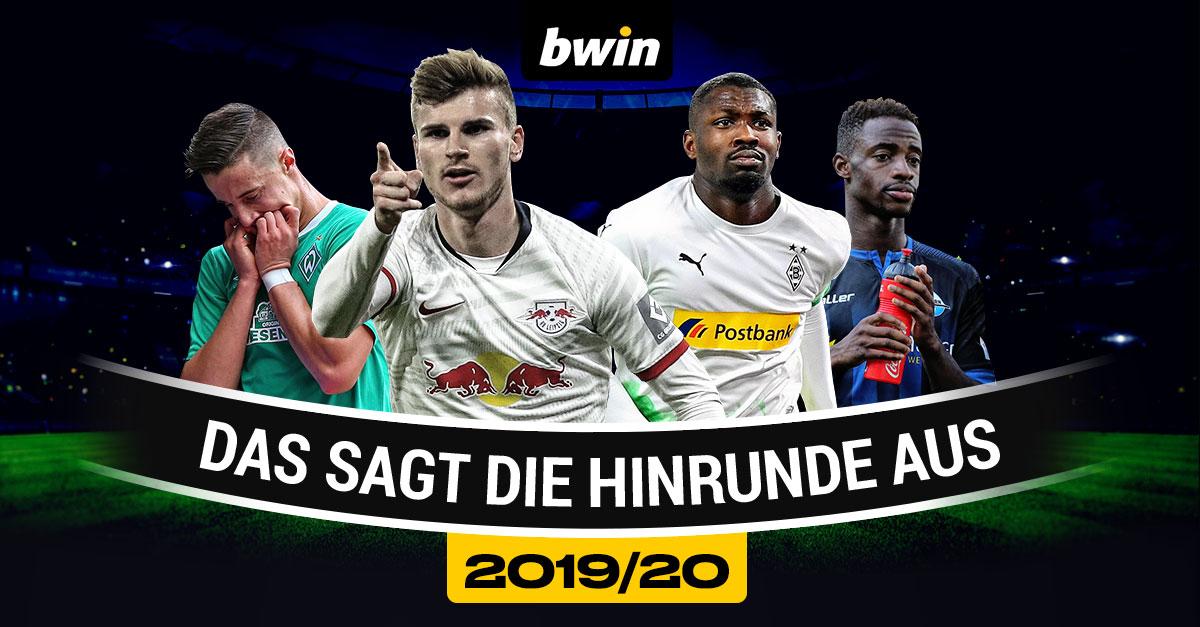 Bwin Deutscher Meister