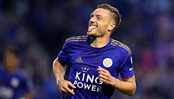 Leicester City – FC Chelsea: Ein Sieg der Foxes wäre eine Vorentscheidung
