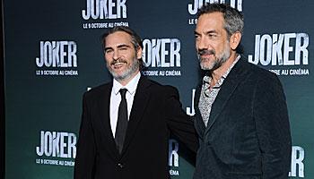 Die Oscars 2020: Die Erfolgsgeschichte des Jokers