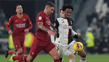 Nationale Pokal-Wettbewerbe: Juve und PSG problemlos