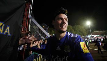 DFB-Pokal: FC Saarbrücken plant den nächsten Coup