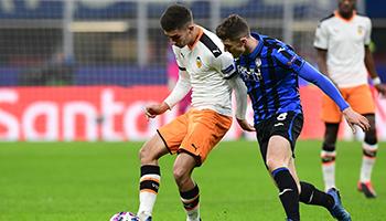 FC Valencia – Atalanta Bergamo: Spanisches Wunder oder italienische Premiere?