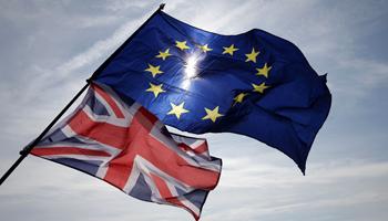 Brexit: Die Auswirkungen der Politik auf den Fußball