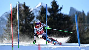 Ski-Weltcup 2019/20: Rückkehr nach Chamonix