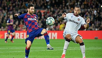 FC Barcelona: Abidal verscherzt es sich mit Lionel Messi