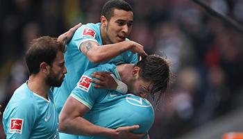 VfL Wolfsburg – Malmö FF: Unangenehme Aufgabe für die Wölfe