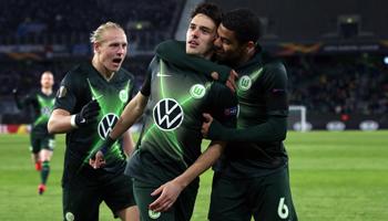 Malmö FF – VfL Wolfsburg: Gute Ausgangslage fürs Achtelfinale