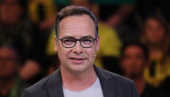 The Masked Singer 2020: Wird Stefan Raab im Finale demaskiert?