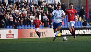 Energetik-BGU Minsk – FK Minsk: Die Großen fehlen beim Spitzenspiel in Weißrussland