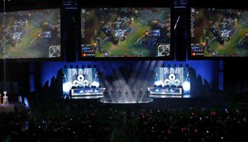 League of Legends: Die besten Wetten zur LCS